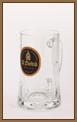 Salzburg – 0,4l Glass 150 CZK