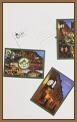 Postkarte 10CZK