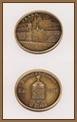 монет 80 CZK