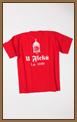 T-Shirt 199 CZK