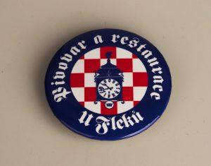 Otvírák magnet- 49,- Kč