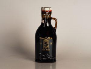 Pivo 1l sklo - 390,- Kč