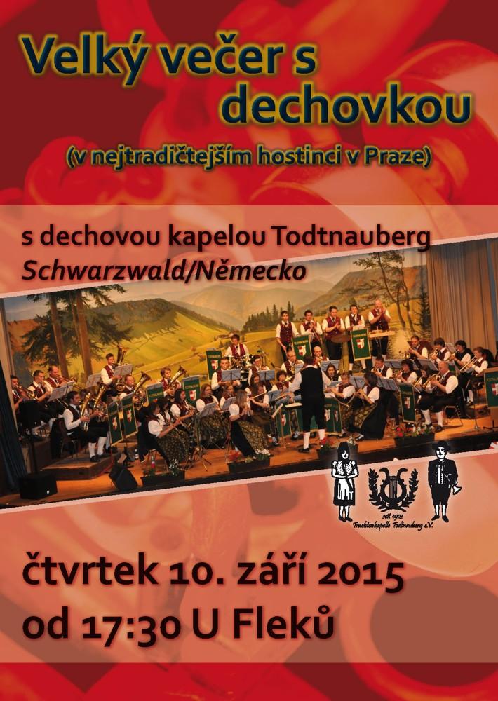 TK_Tbg_Plakat_Tschechienreise_2015_c_DQ_3mm_Seite_1_resample