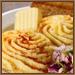 Pivní sýr